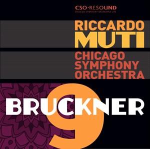 Bruckner: Symphonie 9 - Page 3 810449011716